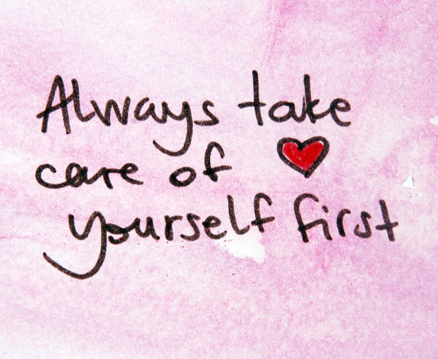 always-take-care-of-yourself-first.jpg
