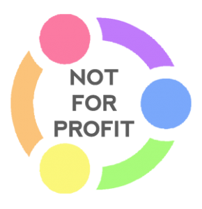 not-for-profit-290x300