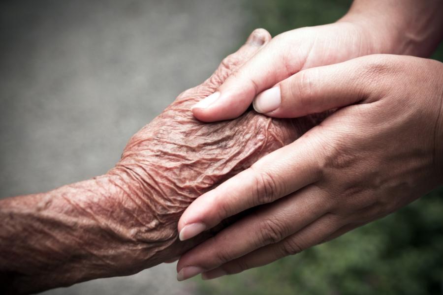 signs-of-a-caregiver-burnout